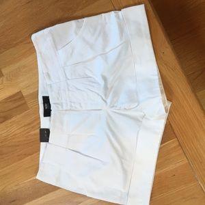Mossimo women's Shorts